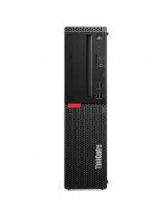 lenovo-thinkcentre-m920s-i5-9500-sff-9-sukupolven-intel-core-i5-16-gb-ddr4-sdram-256-ssd-windows-10-pro-pc-musta-1.jpg
