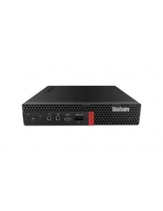 lenovo-thinkcentre-m720q-ddr4-sdram-i5-8400t-mini-pc-8-e-generationens-intel-core-i5-8-gb-128-ssd-windows-10-pro-mini-pc-svart-1