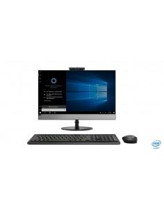 lenovo-v530-60-5-cm-23-8-1920-x-1080-pixels-touchscreen-8th-gen-intel-core-i5-8-gb-ddr4-sdram-256-ssd-windows-10-pro-wi-fi-1.jpg