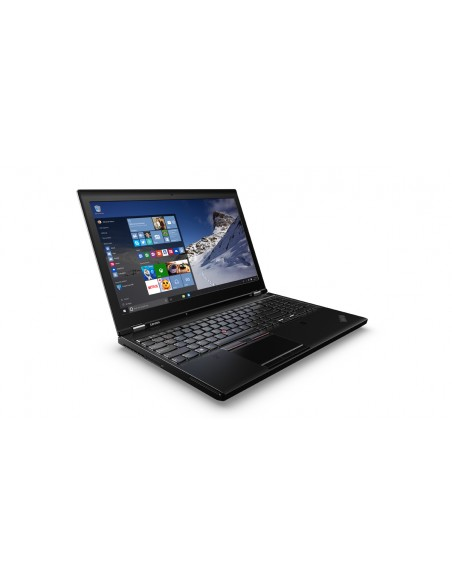lenovo-thinkpad-p50-mobile-workstation-39-6-cm-15-6-1920-x-1080-pixels-6th-gen-intel-core-i7-8-gb-ddr4-sdram-256-ssd-3.jpg