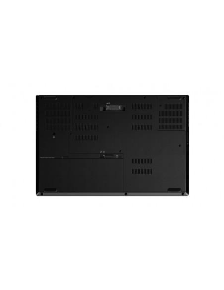 lenovo-thinkpad-p50-mobile-workstation-39-6-cm-15-6-1920-x-1080-pixels-6th-gen-intel-core-i7-8-gb-ddr4-sdram-256-ssd-8.jpg