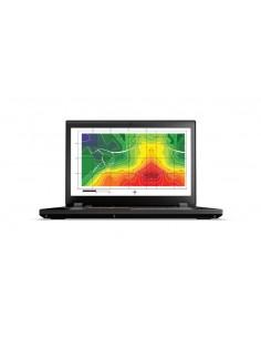 lenovo-thinkpad-p51-mobile-workstation-39-6-cm-15-6-1920-x-1080-pixels-7th-gen-intel-core-i7-8-gb-ddr4-sdram-512-ssd-1.jpg