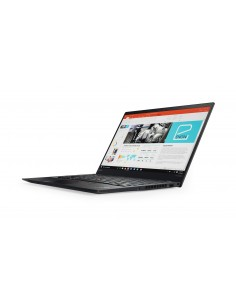 lenovo-thinkpad-x1-carbon-notebook-35-6-cm-14-1920-x-1080-pixels-7th-gen-intel-core-i5-8-gb-lpddr3-sdram-256-ssd-wi-fi-5-1.jpg