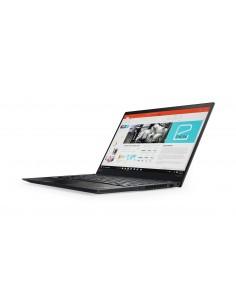 lenovo-thinkpad-x1-carbon-notebook-35-6-cm-14-1920-x-1080-pixels-7th-gen-intel-core-i5-8-gb-lpddr3-sdram-256-ssd-wi-fi-5-1.jpg