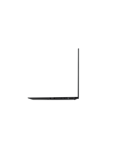 lenovo-thinkpad-x1-carbon-kannettava-tietokone-musta-35-6-cm-14-1920-x-1080-pikselia-7-sukupolven-intel-core-i5-8-gb-2.jpg