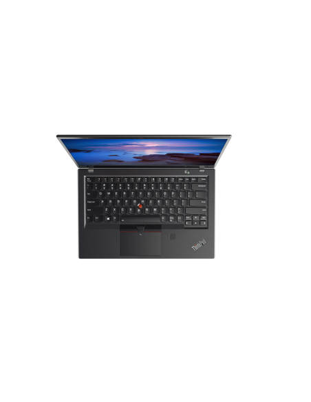 lenovo-thinkpad-x1-carbon-kannettava-tietokone-musta-35-6-cm-14-1920-x-1080-pikselia-7-sukupolven-intel-core-i5-8-gb-7.jpg