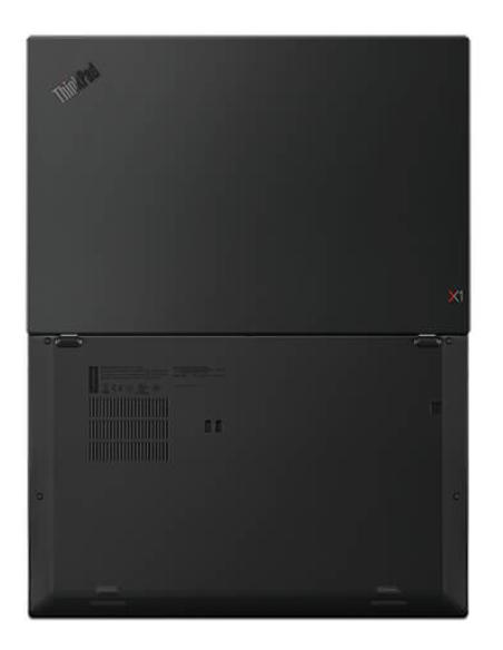 lenovo-thinkpad-x1-carbon-kannettava-tietokone-35-6-cm-14-1920-x-1080-pikselia-kosketusnaytto-8-sukupolven-intel-core-i5-7.jpg