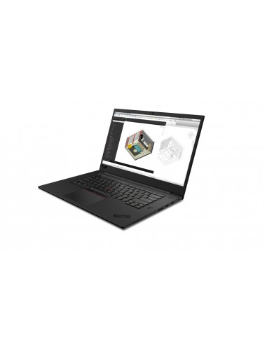 lenovo-thinkpad-p1-mobiilityoasema-musta-39-6-cm-15-6-1920-x-1080-pikselia-8-sukupolven-intel-core-i7-8-gb-ddr4-sdram-256-1.jpg