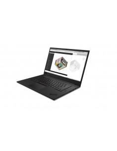 lenovo-thinkpad-p1-ddr4-sdram-mobil-arbetsstation-39-6-cm-15-6-3840-x-2160-pixlar-pekskarm-8-e-generationens-intel-core-i7-1.jpg