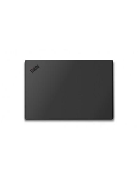 lenovo-thinkpad-p1-mobile-workstation-39-6-cm-15-6-3840-x-2160-pixels-touchscreen-8th-gen-intel-core-i7-16-gb-ddr4-sdram-5.jpg