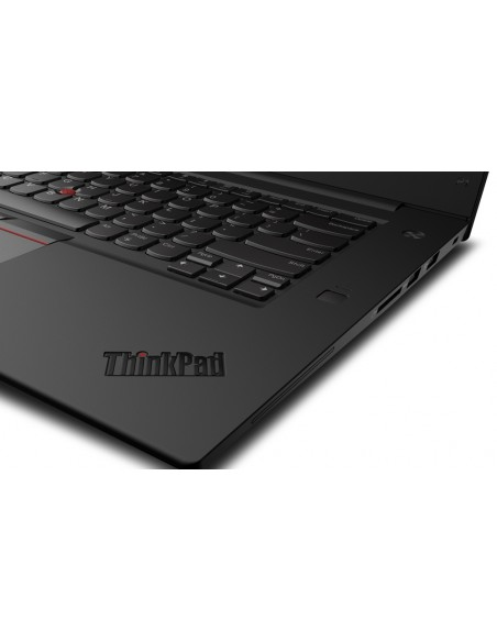lenovo-thinkpad-p1-mobile-workstation-39-6-cm-15-6-3840-x-2160-pixels-touchscreen-8th-gen-intel-core-i7-16-gb-ddr4-sdram-7.jpg