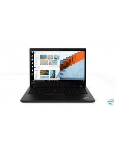 lenovo-thinkpad-t490-kannettava-tietokone-35-6-cm-14-1920-x-1080-pikselia-8-sukupolven-intel-core-i5-16-gb-ddr4-sdram-512-1.jpg
