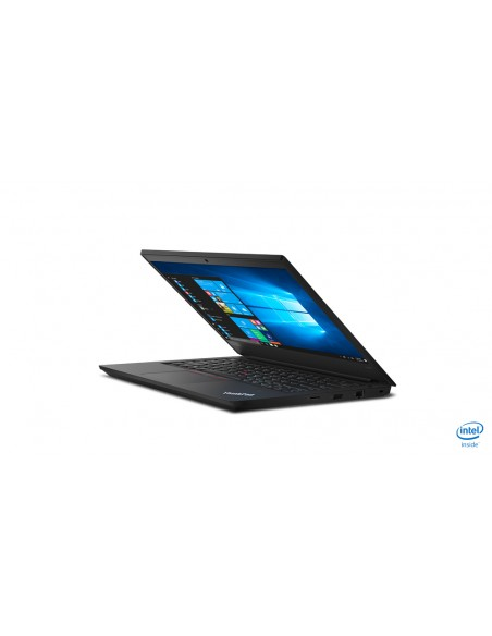 lenovo-thinkpad-e490-notebook-35-6-cm-14-1920-x-1080-pixels-8th-gen-intel-core-i5-8-gb-ddr4-sdram-256-ssd-wi-fi-5-2.jpg