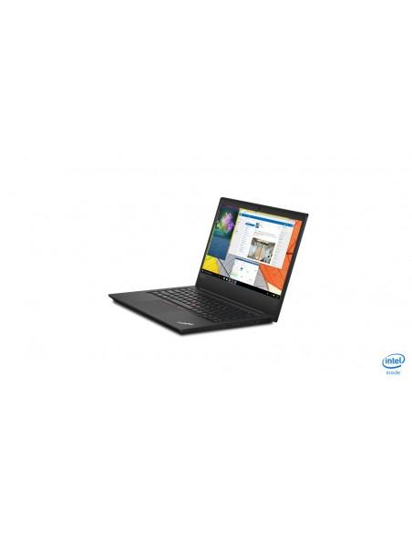 lenovo-thinkpad-e490-notebook-35-6-cm-14-1920-x-1080-pixels-8th-gen-intel-core-i5-8-gb-ddr4-sdram-256-ssd-wi-fi-5-3.jpg