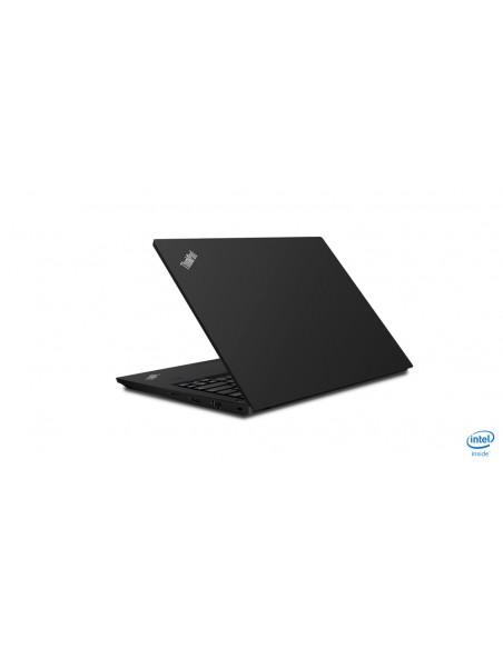 lenovo-thinkpad-e490-notebook-35-6-cm-14-1920-x-1080-pixels-8th-gen-intel-core-i5-8-gb-ddr4-sdram-256-ssd-wi-fi-5-4.jpg