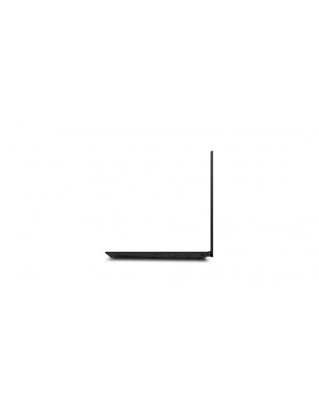 lenovo-thinkpad-e495-ddr4-sdram-barbar-dator-35-6-cm-14-1920-x-1080-pixlar-amd-ryzen-5-16-gb-512-ssd-wi-fi-802-11ac-6.jpg