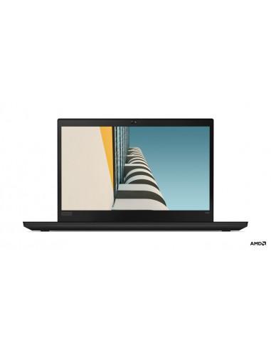 lenovo-thinkpad-t495-kannettava-tietokone-35-6-cm-14-1920-x-1080-pikselia-amd-ryzen-5-pro-16-gb-ddr4-sdram-256-ssd-wi-fi-1.jpg