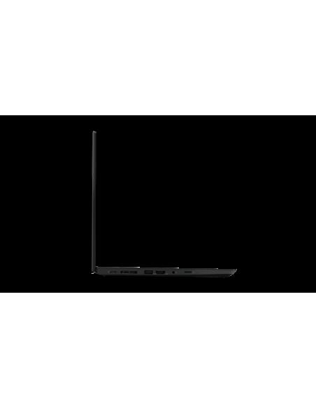 lenovo-thinkpad-t495-kannettava-tietokone-35-6-cm-14-1920-x-1080-pikselia-amd-ryzen-5-pro-16-gb-ddr4-sdram-256-ssd-wi-fi-2.jpg