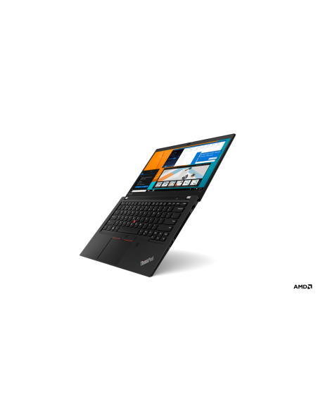 lenovo-thinkpad-t495-kannettava-tietokone-35-6-cm-14-1920-x-1080-pikselia-amd-ryzen-5-pro-16-gb-ddr4-sdram-256-ssd-wi-fi-4.jpg