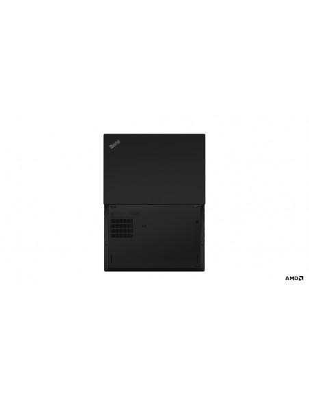 lenovo-thinkpad-x395-notebook-33-8-cm-13-3-1920-x-1080-pixels-amd-ryzen-5-pro-16-gb-ddr4-sdram-256-ssd-wi-fi-802-11ac-14.jpg