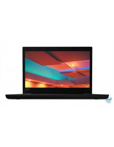 lenovo-thinkpad-l490-kannettava-tietokone-35-6-cm-14-1920-x-1080-pikselia-8-sukupolven-intel-core-i5-8-gb-ddr4-sdram-256-1.jpg