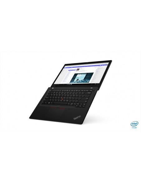 lenovo-thinkpad-l490-kannettava-tietokone-35-6-cm-14-1920-x-1080-pikselia-8-sukupolven-intel-core-i5-8-gb-ddr4-sdram-256-3.jpg