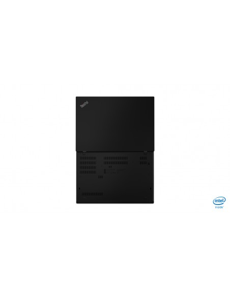 lenovo-thinkpad-l490-kannettava-tietokone-35-6-cm-14-1920-x-1080-pikselia-8-sukupolven-intel-core-i5-8-gb-ddr4-sdram-256-14.jpg