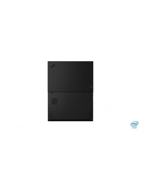 lenovo-thinkpad-x1-carbon-kannettava-tietokone-35-6-cm-14-1920-x-1080-pikselia-8-sukupolven-intel-core-i5-16-gb-15.jpg