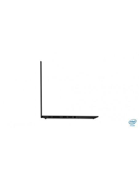 lenovo-thinkpad-x1-carbon-kannettava-tietokone-35-6-cm-14-1920-x-1080-pikselia-8-sukupolven-intel-core-i7-16-gb-5.jpg