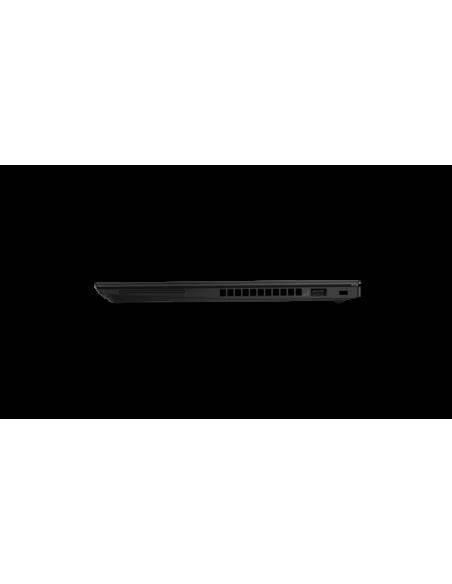 lenovo-thinkpad-t495s-kannettava-tietokone-35-6-cm-14-1920-x-1080-pikselia-amd-ryzen-7-pro-16-gb-ddr4-sdram-256-ssd-wi-fi-5-9.jp