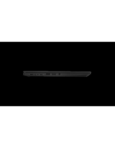 lenovo-thinkpad-t495s-kannettava-tietokone-35-6-cm-14-1920-x-1080-pikselia-amd-ryzen-7-pro-16-gb-ddr4-sdram-256-ssd-wi-fi-5-10.j