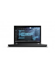 lenovo-thinkpad-p53-mobile-workstation-39-6-cm-15-6-1920-x-1080-pixels-9th-gen-intel-core-i7-16-gb-ddr4-sdram-512-ssd-1.jpg