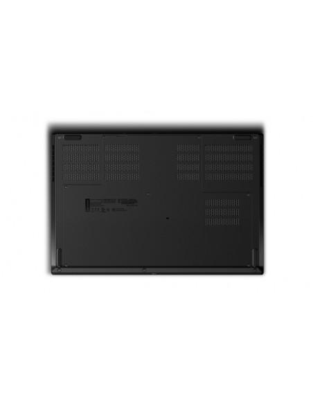 lenovo-thinkpad-p53-mobile-workstation-39-6-cm-15-6-1920-x-1080-pixels-9th-gen-intel-core-i7-16-gb-ddr4-sdram-512-ssd-15.jpg