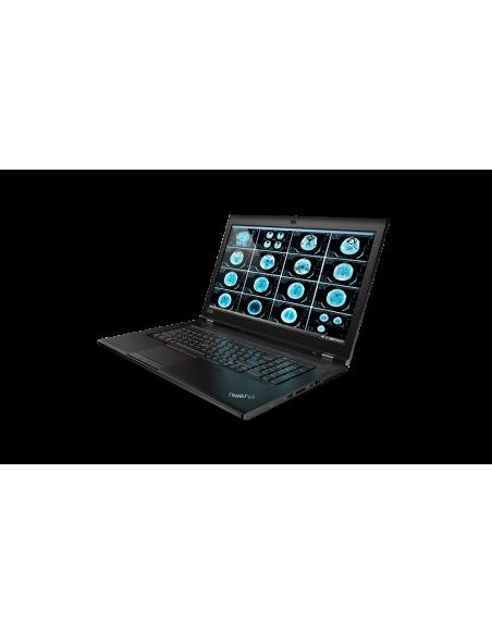lenovo-thinkpad-p73-mobiilityoasema-43-9-cm-17-3-1920-x-1080-pikselia-9-sukupolven-intel-core-i7-32-gb-ddr4-sdram-512-ssd-2.jpg