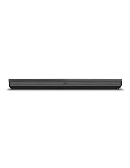 lenovo-thinkpad-p73-mobiilityoasema-43-9-cm-17-3-1920-x-1080-pikselia-9-sukupolven-intel-core-i7-32-gb-ddr4-sdram-512-ssd-6.jpg