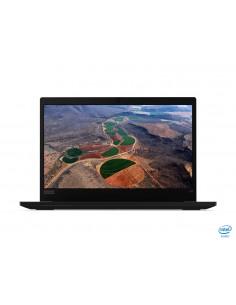 lenovo-thinkpad-l13-kannettava-tietokone-33-8-cm-13-3-1920-x-1080-pikselia-10-sukupolven-intel-core-i5-16-gb-ddr4-sdram-1.jpg