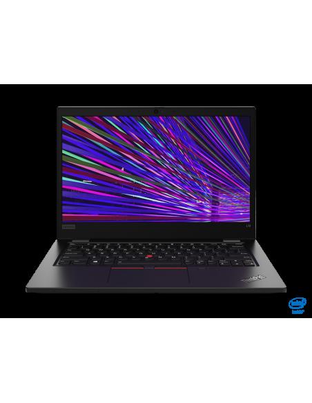 lenovo-thinkpad-l13-kannettava-tietokone-33-8-cm-13-3-1920-x-1080-pikselia-10-sukupolven-intel-core-i5-16-gb-ddr4-sdram-2.jpg