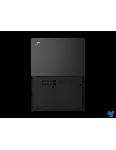 lenovo-thinkpad-l13-ddr4-sdram-barbar-dator-33-8-cm-13-3-1920-x-1080-pixlar-10-e-generationens-intel-core-i5-16-gb-512-ssd-10.jp