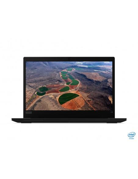 lenovo-thinkpad-l13-ddr4-sdram-barbar-dator-33-8-cm-13-3-1920-x-1080-pixlar-10-e-generationens-intel-core-i7-16-gb-512-ssd-1.jpg