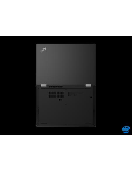 lenovo-thinkpad-l13-yoga-ddr4-sdram-hybrid-2-i-1-33-8-cm-13-3-1920-x-1080-pixlar-pekskarm-10-e-generationens-intel-core-12.jpg