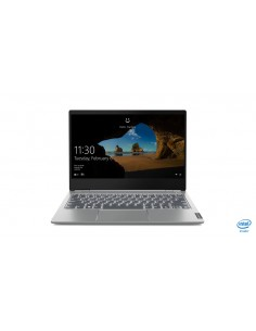 lenovo-thinkbook-13s-kannettava-tietokone-33-8-cm-13-3-1920-x-1080-pikselia-8-sukupolven-intel-core-i7-16-gb-ddr4-sdram-1.jpg