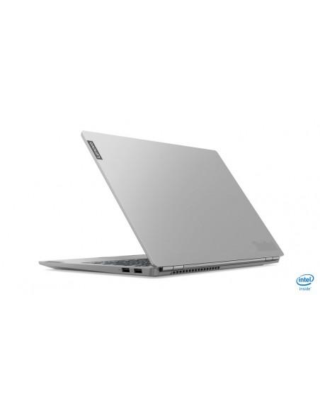 lenovo-thinkbook-13s-kannettava-tietokone-33-8-cm-13-3-1920-x-1080-pikselia-8-sukupolven-intel-core-i7-16-gb-ddr4-sdram-8.jpg