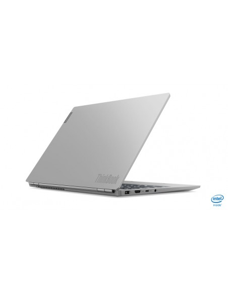 lenovo-thinkbook-13s-kannettava-tietokone-33-8-cm-13-3-1920-x-1080-pikselia-8-sukupolven-intel-core-i7-16-gb-ddr4-sdram-9.jpg
