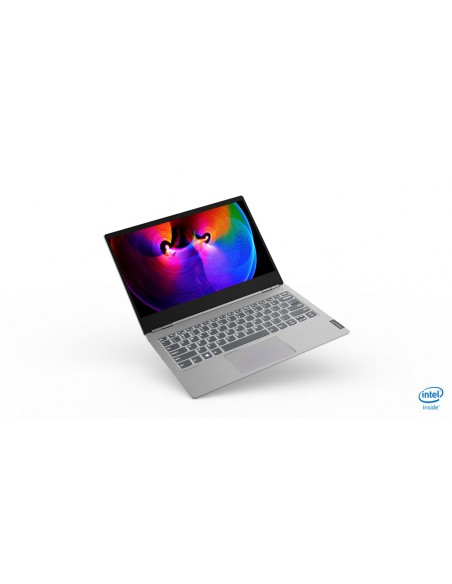 lenovo-thinkbook-13s-kannettava-tietokone-33-8-cm-13-3-1920-x-1080-pikselia-8-sukupolven-intel-core-i7-16-gb-ddr4-sdram-14.jpg