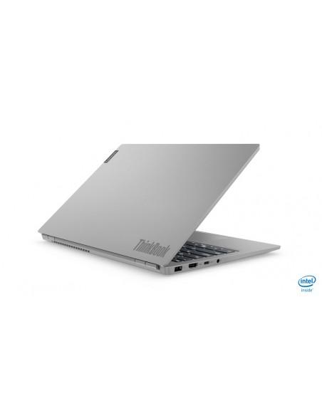 lenovo-thinkbook-13s-ddr4-sdram-barbar-dator-33-8-cm-13-3-1920-x-1080-pixlar-8-e-generationens-intel-core-i7-16-gb-512-ssd-15.jp