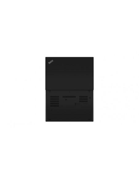 lenovo-thinkpad-p43s-ddr4-sdram-mobil-arbetsstation-35-6-cm-14-1920-x-1080-pixlar-8-e-generationens-intel-core-i7-16-gb-17.jpg