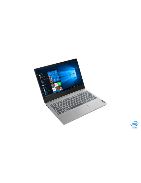 lenovo-thinkbook-13s-kannettava-tietokone-33-8-cm-13-3-1920-x-1080-pikselia-10-sukupolven-intel-core-i7-16-gb-ddr4-sdram-2.jpg