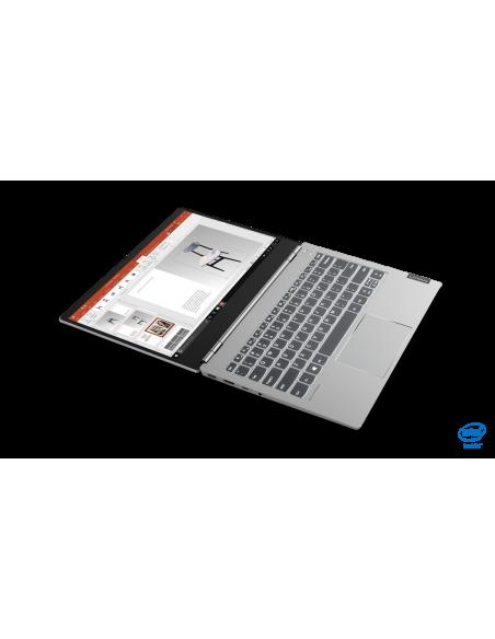 lenovo-thinkbook-13s-kannettava-tietokone-33-8-cm-13-3-1920-x-1080-pikselia-10-sukupolven-intel-core-i7-16-gb-ddr4-sdram-4.jpg