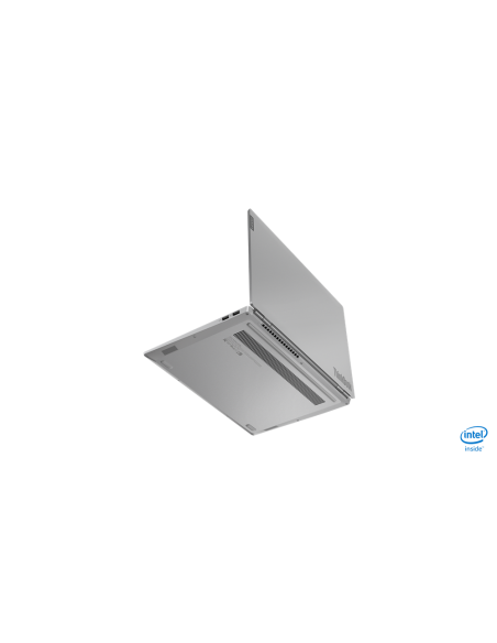 lenovo-thinkbook-13s-kannettava-tietokone-33-8-cm-13-3-1920-x-1080-pikselia-10-sukupolven-intel-core-i7-16-gb-ddr4-sdram-7.jpg