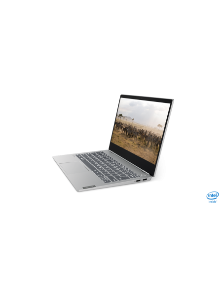 lenovo-thinkbook-13s-ddr4-sdram-barbar-dator-33-8-cm-13-3-1920-x-1080-pixlar-10-e-generationens-intel-core-i5-8-gb-256-ssd-3.jpg